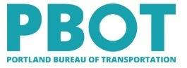Portland Bureau of Transportation Logo