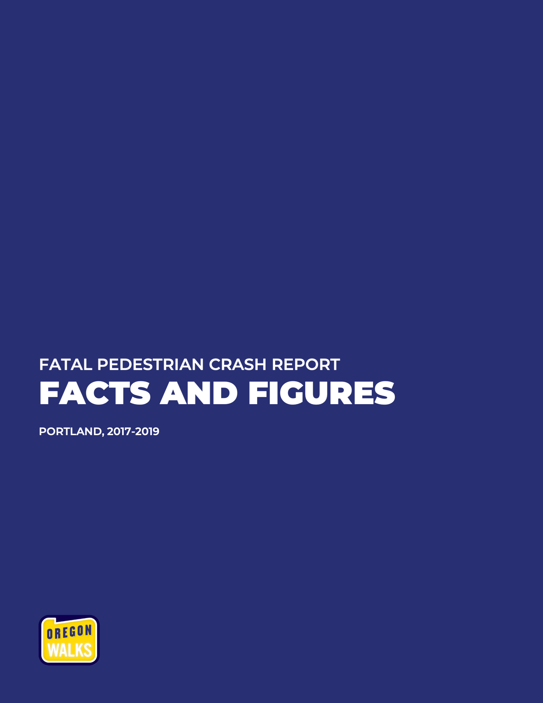 Facts and Figures Web Image UPDATED